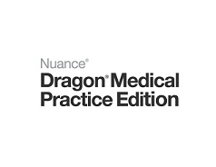Nuance Dragon Naturally Speaking, Medical Transcription