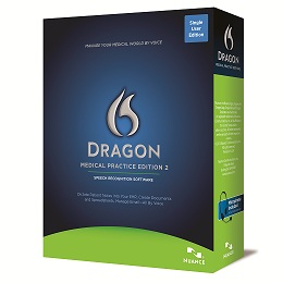 Dragon Naturally Speaking Medical  Free Download