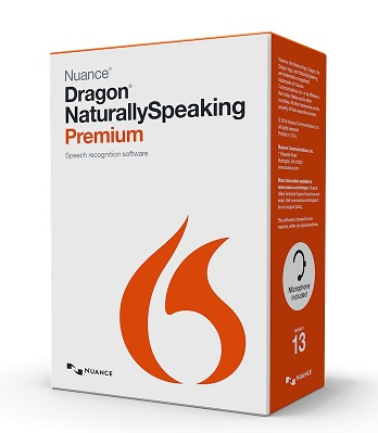 dragon medical practice edition 2 support