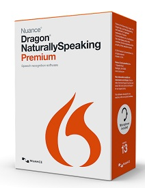 Using Dragon Naturally Speaking For Medical Transcription