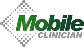 Electronic Medical Records, Mobile Clinician